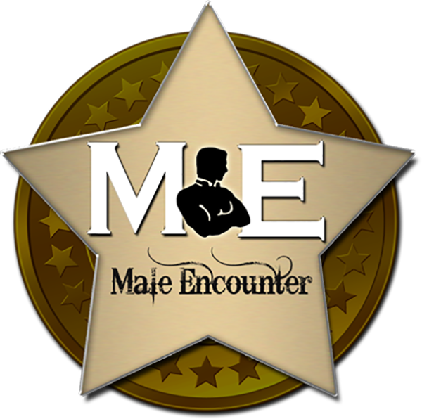 The Male Encounter Male Revue Show