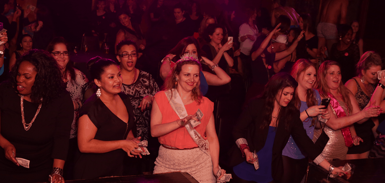Remarkable phrase boston male strippers talk
